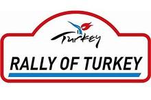 ► WRC: El Rallye de Turquía confirmado para el mundial 2018