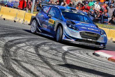 Ford_Fiesta WRC Tanak 2017