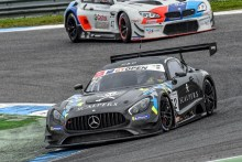 Hahn-Khodair firman un memorable triunfo para Drivex en Estoril