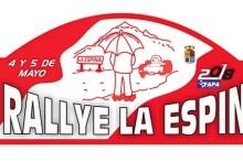 II Rallye La Espina