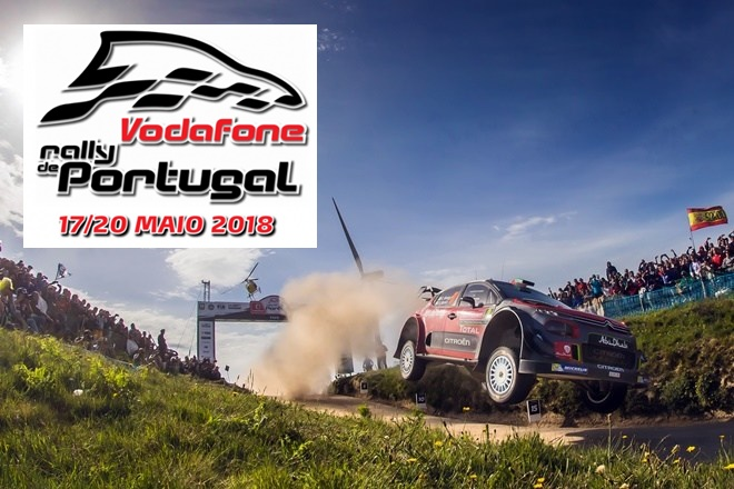 Rallye Portugal 2018 montage 1405