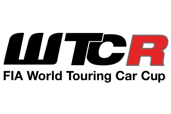 logo wtcr 2018