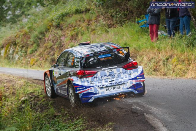 Rallye Orense Suarez i20 2018-36