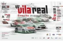 WTCR Portugal, Circuito de Vila Real