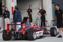 Drivex presente con 5 coches y muchas novedades en Valencia