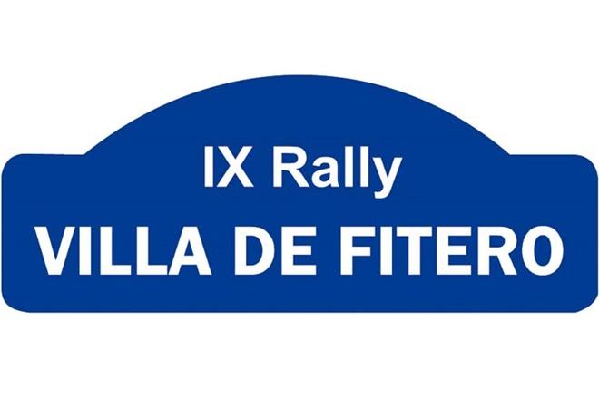 placa RS Fitero 2018