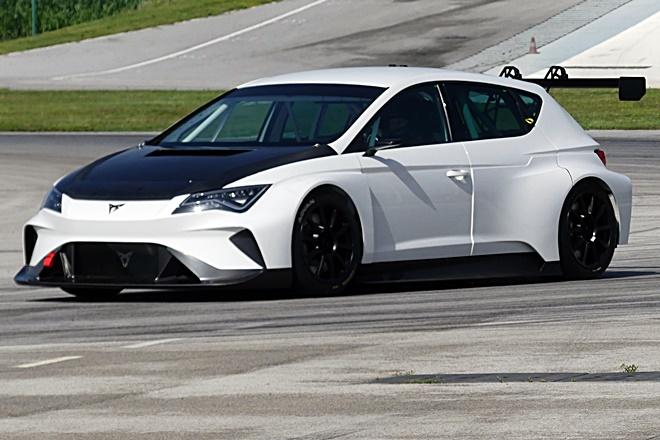 Cupra-e-Racer-test-zagreb-2-0407