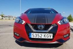 exterior-Nissan_Micra_09_IG-T_90-prueba