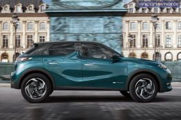ds crossback 2018-02