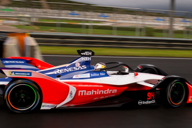 mahindra racing formula e previo 1212