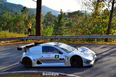 03 Jose Manuel Alonso optaba al cmpeonato pero solo pudo ser tercero.