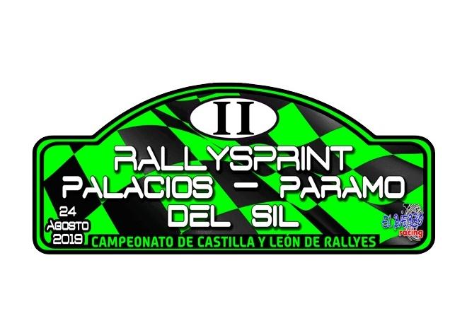cartel-rallysprint-palacios-paramo-2019