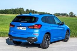 BMW X1 2019-01
