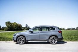 BMW X1 2019-03