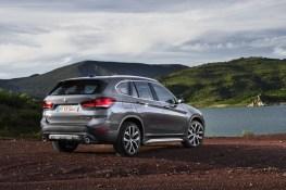 BMW X1 2019-05
