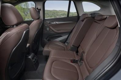 BMW X1 2019-06