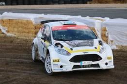 rallye race madrid 2019-02