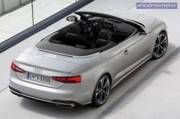Audi A5 Cabrio 2020-06