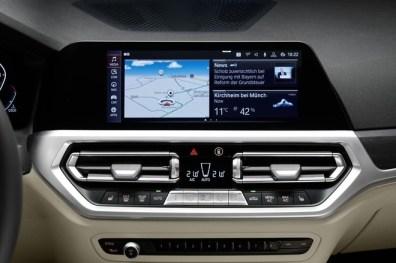 BMW Serie 3 Touring 2019-08