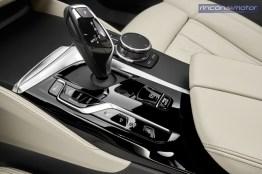 BMW Serie 6 GT 2020-02