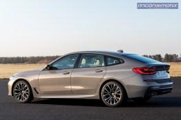 BMW Serie 6 GT 2020-03