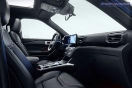Ford Explorer 2020-01
