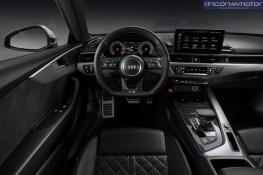 Audi S5 2020-03