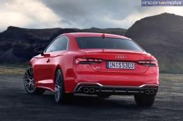 Audi S5 2020-04