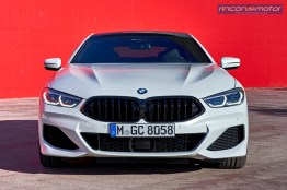 BMW Serie 8 Gran Coupe 2019-03