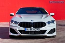 BMW Serie 8 Gran Coupe 2019-03