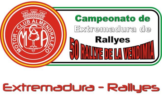 rallye-vendimia-2020-cartel