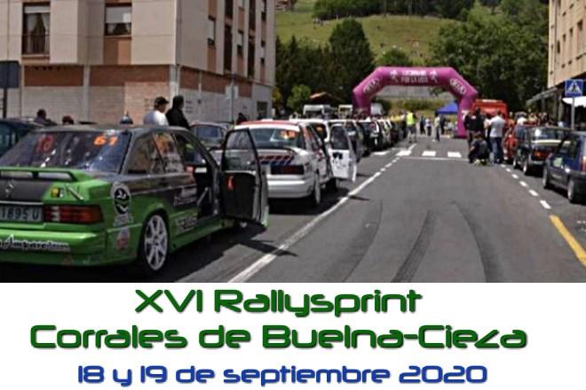 rs corrales buelna-cieza 2020 cartela