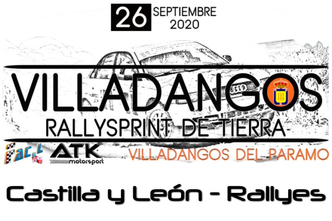 rs villadanos_placa 2020