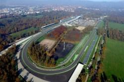 monza circuito rallye wrc 2020