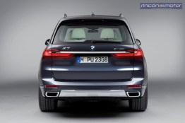 BMW X7 2019-01