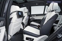 BMW X7 2019-02