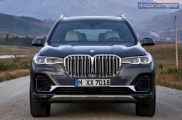 BMW X7 2019-06