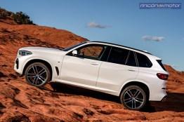 BMW X5 2019-02
