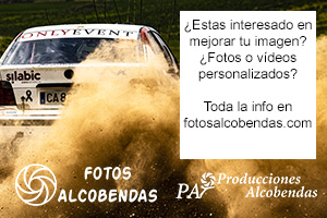 fotosalcobendas 300x200