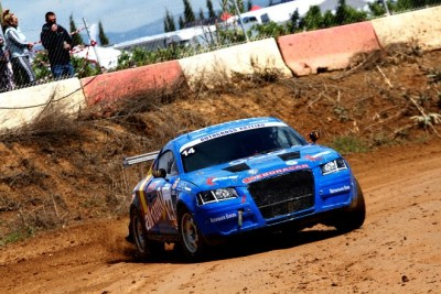 autocross splus Alvarez1