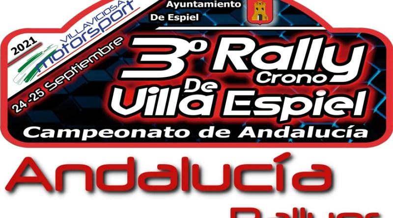 placa-rally-crono-2021