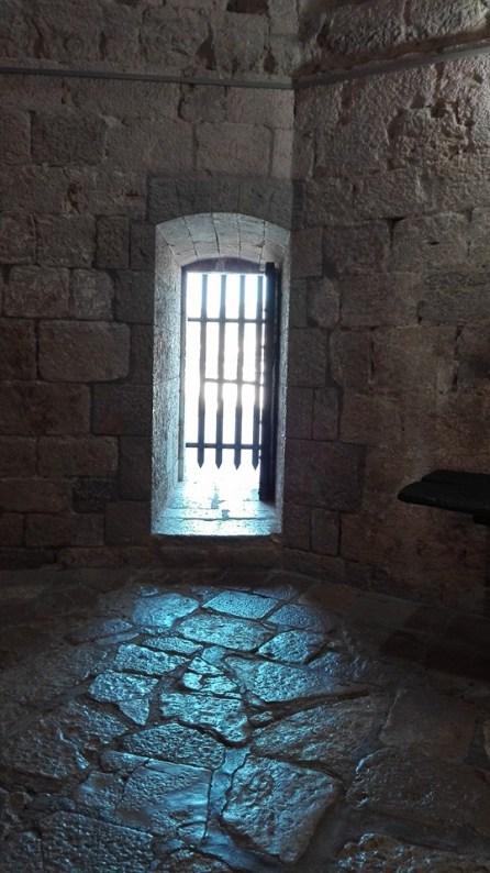 castillo-papaluna