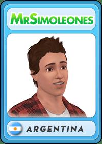 BannerMrSimoleones