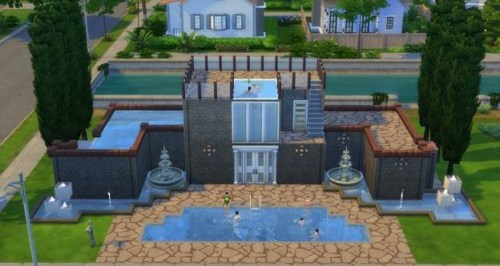 TS4_Pools_Storytelling_Image_4
