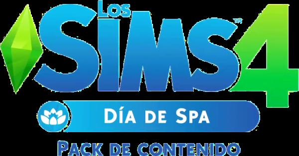 LogoDiadeSpa