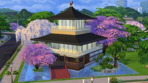 japanese_temple_spa