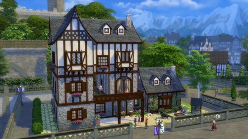 TS4_678_EP02_GALLERY_01_0012