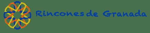 Rincones de Granada