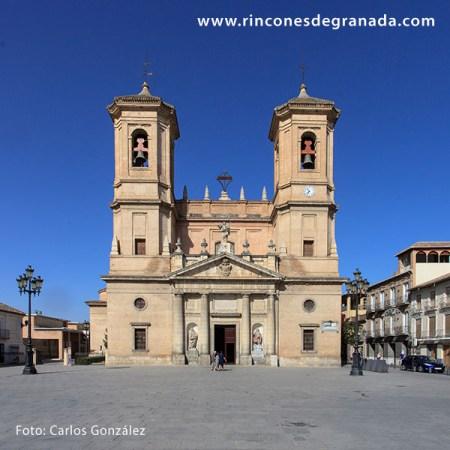 Fiestas de San Agustín - Santa Fe @ Santa Fe