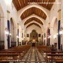 PARROQUIA DE SAN CECILIO